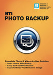 Photo Backup - Windows