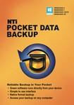 Pocket Data Backup - Windows