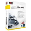 Golden Records - PC