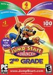 JumpStart Advanced 2nd Grade - Windows