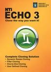 Echo 3 - Windows