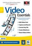 Video Essentials - Mac/Windows