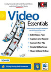 Video Essentials - Mac|Windows
