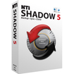 Shadow v.5.0 A Mac Edition - Mac