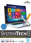 SystemTech 8 - Windows