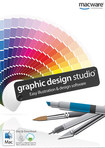 Graphic Design Studio - Mac