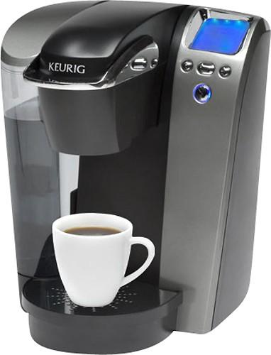 Keurig, Incorporated B70 3156548