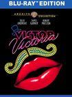 Victor/victoria [blu-ray] 31572491