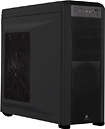 Corsair - Carbide Series 500R Mid-Tower Gaming Case