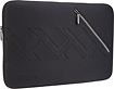 Targus - Trax Laptop Sleeve - Black