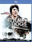 Straw Dogs [unrated] [blu-ray] 3159032