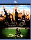 The 5th Quarter [blu-ray] 3159078