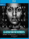 Confirmation [includes Digital Copy] [ultraviolet] [blu-ray] 31594147