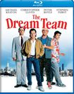 The Dream Team [blu-ray] 31596154