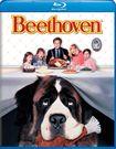 Beethoven [blu-ray] 31596181