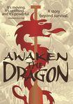 Awaken The Dragon (dvd) 31627612