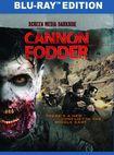 Cannon Fodder [blu-ray] 31627621