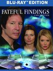 Fateful Findings [blu-ray] 31627649