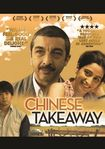 Chinese Take Away (dvd) 31627667