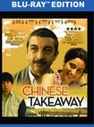 Chinese Take Away [blu-ray] 31627676