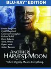 Another Harvest Moon [blu-ray] 31627694