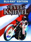 Evel Knievel [blu-ray] 31627767