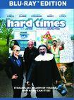 Hard Times [blu-ray] 31627776