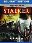 Stalker [blu-ray] 31627785
