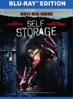 Self Storage [blu-ray] 31627803