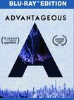 Advantageous [blu-ray] 31627858