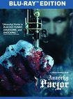 Anarchy Parlor [blu-ray] 31627885