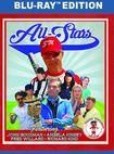 All-stars [blu-ray] 31627894