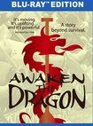 Awaken The Dragon [blu-ray] 31627903