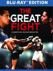 The Great Fight [blu-ray] 31627949