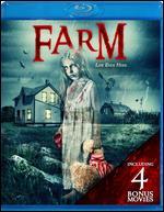 Farm (blu-ray Disc) 31631145