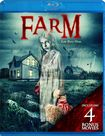 Farm: Includes 4 Bonus Films [blu-ray] 31631145