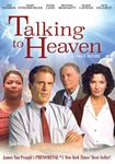 Talking To Heaven (dvd) 31635333