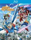 Gundam Build Fighters: The Complete Collection [blu-ray] [3 Discs] 31647922