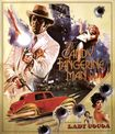 The Candy Tangerine Man/lady Cocoa [blu-ray] 31653234