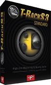 IK Multimedia - T-RackS 3 Standard Mixing Software