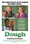 Dough [blu-ray] 31694206