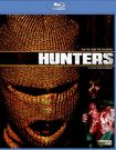 Hunters [blu-ray/dvd] [2 Discs] 31699247