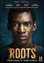 Roots (dvd) (3 Disc) 31707178
