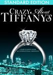 Crazy About Tiffany's (dvd) 31711459