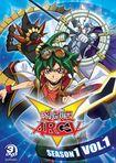 Yu-gi-oh! Arc-v: Season 1, Volume 1 [3 Discs] (dvd) 31741237