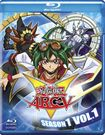 Yu-gi-oh! Arc-v: Season 1, Volume 1 [blu-ray] [3 Discs] 31741282