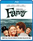 Fanny [blu-ray] 31742331