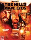 The Hills Have Eyes [blu-ray] 31753191