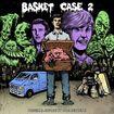 Basket Case, Vol. 2/frankenhooker [lp] - Vinyl 31770218