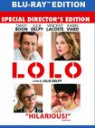 Lolo [special Director's Edition] [blu-ray] 31771166